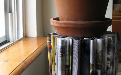 mesa-de-revistas