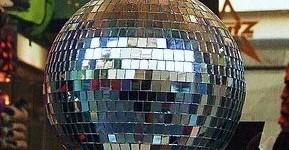 Disco_ball_414