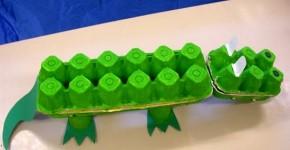 cocodrilo-reciclado