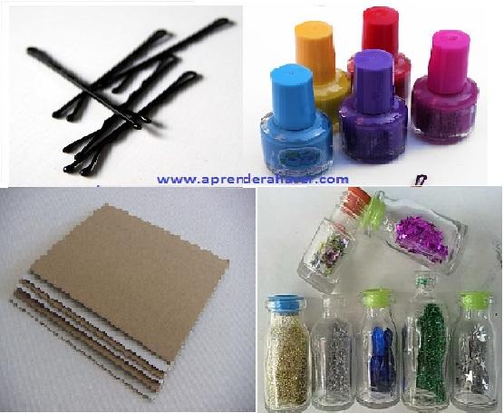 jpeg, de cartón o cartulina esmaltes para uñas de diferentes colores