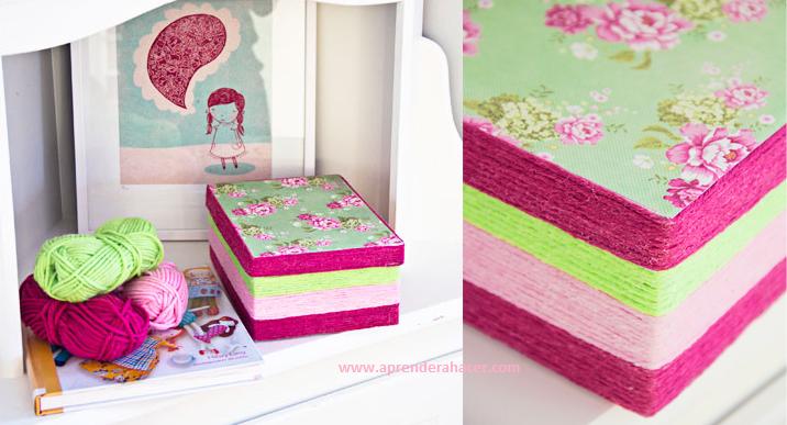 Como decorar una caja de carton para un baby shower - Imagui