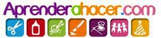 Manualidades Aprender a Hacer para niños