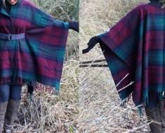 final abrigo manta