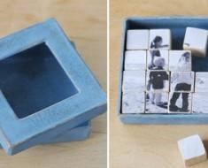Como-hacer-un-porta-retratos-con-un-rompecabezas-4-450x299